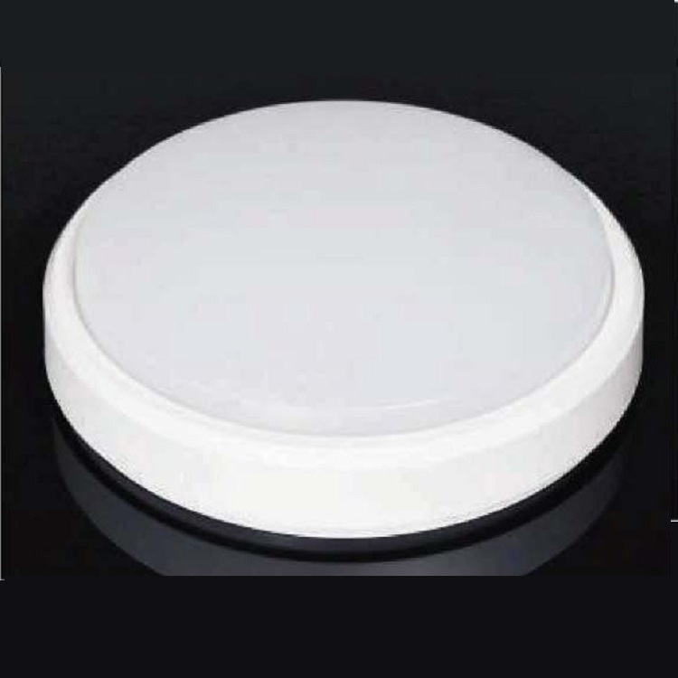 Excellent quality wholesale plastic bulkhead light