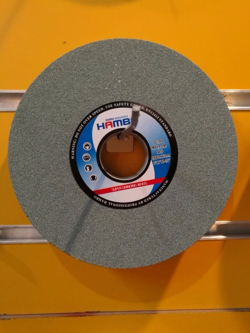 high quality grinding wheels