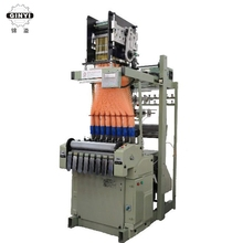 cheap price jacquard machine knitting machine weaving loom