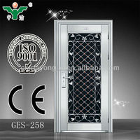 China manufacture weather stripping exterior door