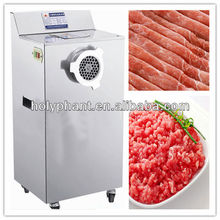 professional stainless steel high quality electric meat grinder