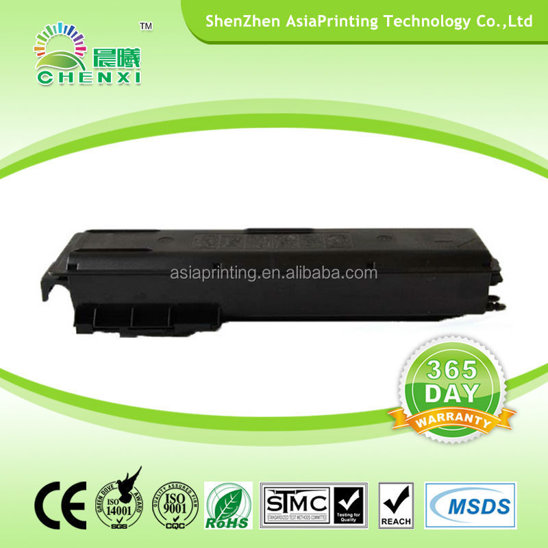 Grade A quality for Kyocera Copier Toner Cartridge Tk-4109 Premium Print Supplies