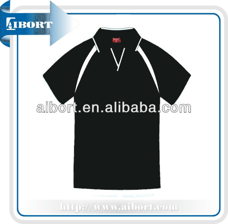 Volleyball Uniform Design mens 4xl polo shirts