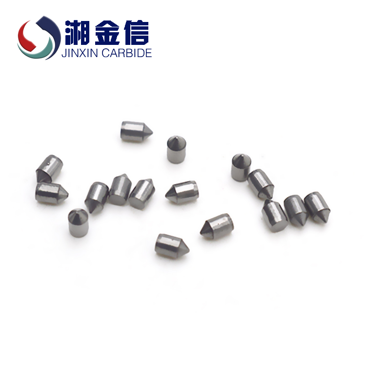 tungsten carbide tips (2).jpg