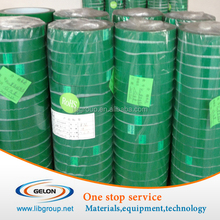 High temperature tape, Strapping Tape, Insulation Tape for for Pouch/Cylinder Cell