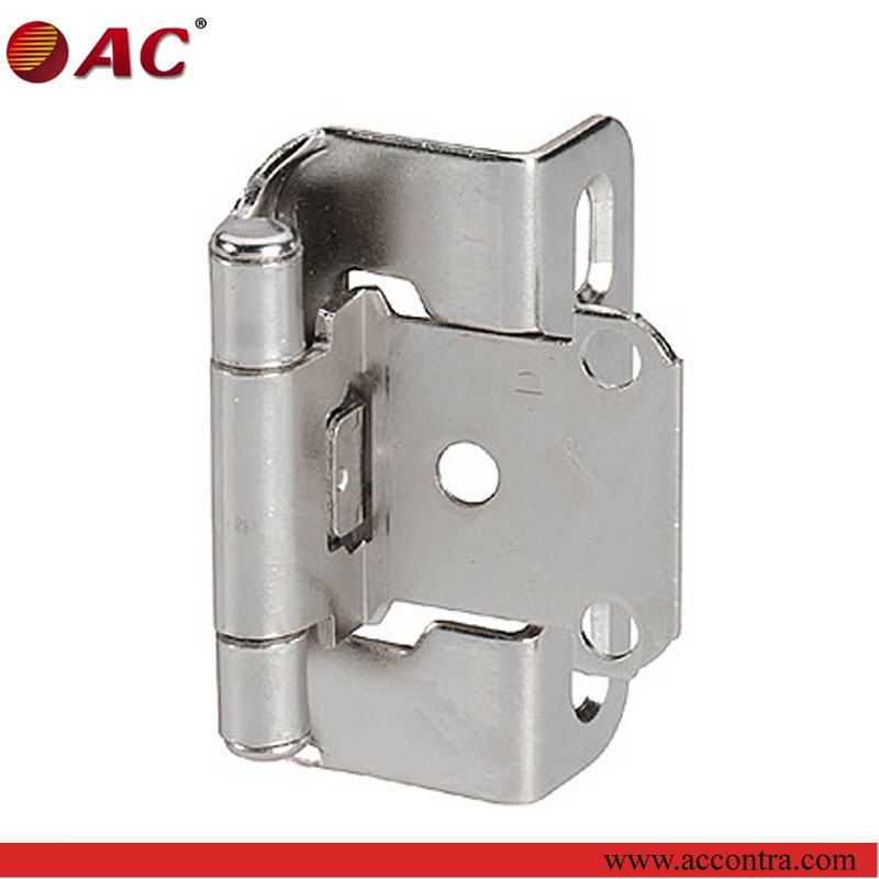 Chinese best quality and nice furniture hinges butterfly hinge