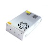 12V 30A Switching Power Supplies CE