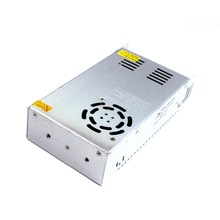 12V 30A switching power supplies CE RoHS 360w