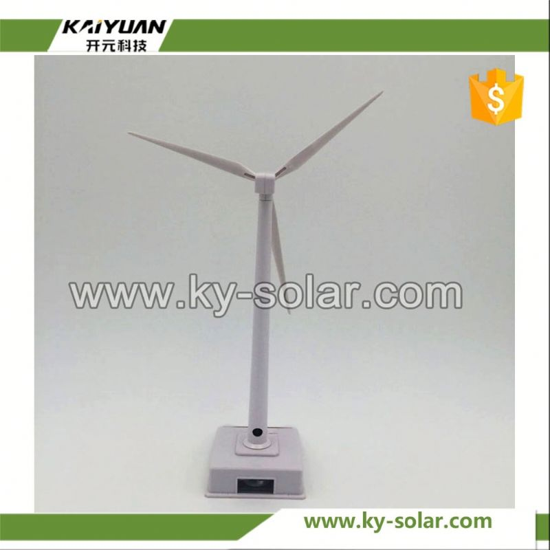 Fashionable design mini small windmill generator home use