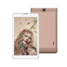 wholesale best 7inch tablet pc Android 5.1 Quad Core 2gb + 16gb tablet pc 1280*800 IPS WIFI 3g gps android phone