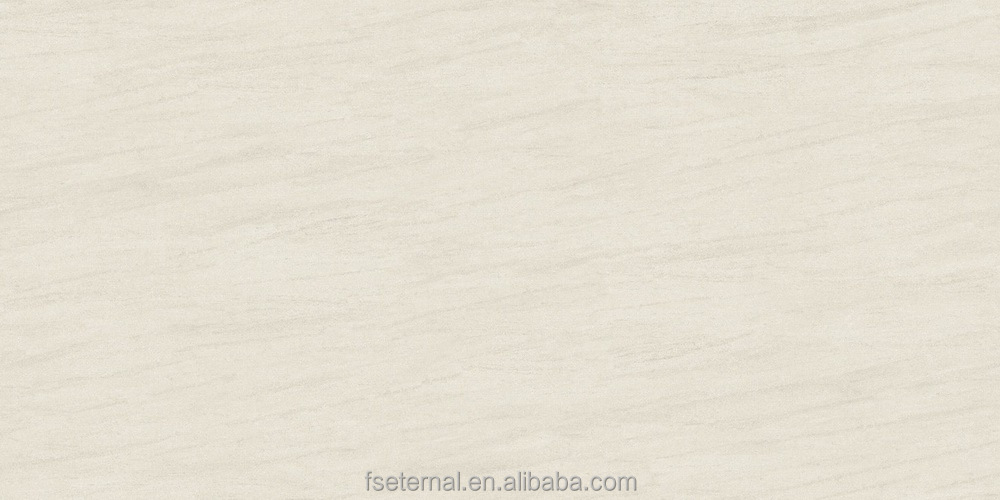 porcelain thin tiles 600*1200mm for interior and exterior