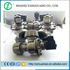 High Quality 24v Diaphragm Valve For