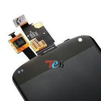 wholesale for lg nexus 4 e960 lcd touch screen replacement