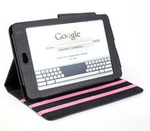 for google nexus 7 case stand leather