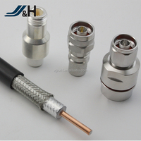 50Ohm Coaxial Cable LMR400