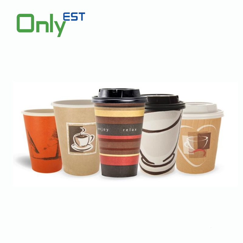 paper cup price Nyhi 150-pack 8oz white paper disposable cups - hot/cold beverage drinking cup for water, juice, coffee or tea - ideal for water coolers, party, or coffee on the go' by nyhi $1599 $ 15 99 prime.