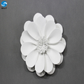 Handmade paper flower party decoration (JT-PF-130424028)