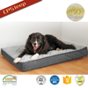 Durable Warm Shredded Foam All Weather dog bed filling