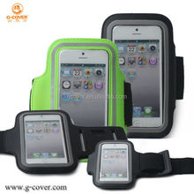 Armband phone case,Running sport armband for Personal cell phone