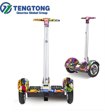 China Factory customized cheap price mini A8 two wheel electric scooter for off roads electric scooter