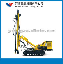 DOWN THE HOLE BIT BORING MACHINE DTH HAMMERS DRILLING RIG YH- 420A/B/D