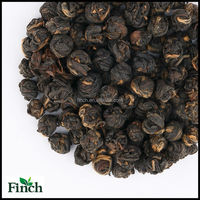 High Quality Black Tea With The Best Black Tea Price Offer Free Samples