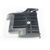 Original ADF Tray for HP M4555 for ADF Paper Tray printer parts