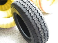 china manufacturer car tire supplier