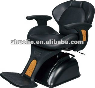 Best Hair Salon Chair from Professional Hair Salon Furniture Manufacturers
