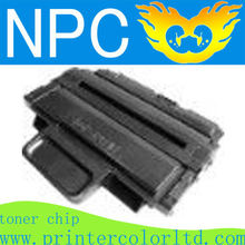 cartridge laser toner cartridge for RICOH Aficio MPC 2030 new toner cartridge