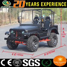 8L 200CC personal cheap gas powered golf utility cart for sale
