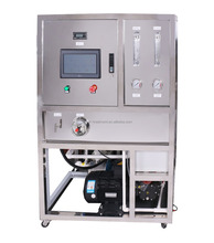 5000 L/D compact seawater desalination RO plant price