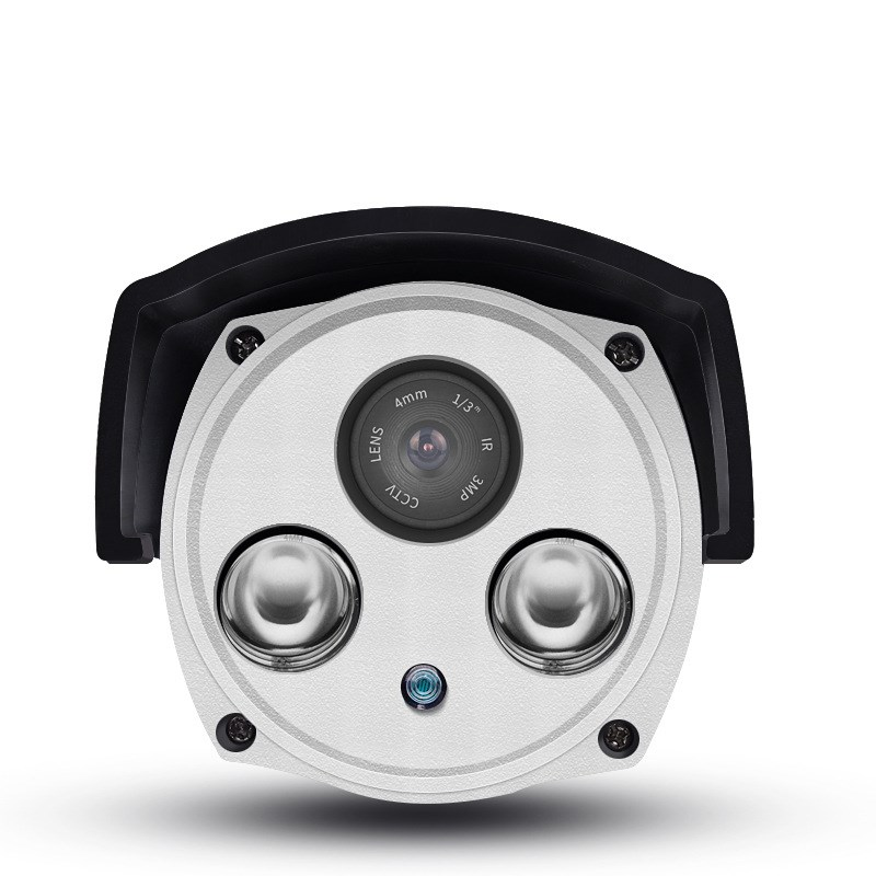 720p/960p/1080p High Quality <strong>Wifi</strong> 3MP Mini Dome IP Camera