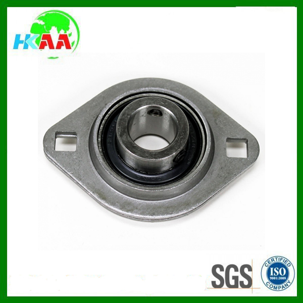 China forged stainless steel metal shaft support for sale