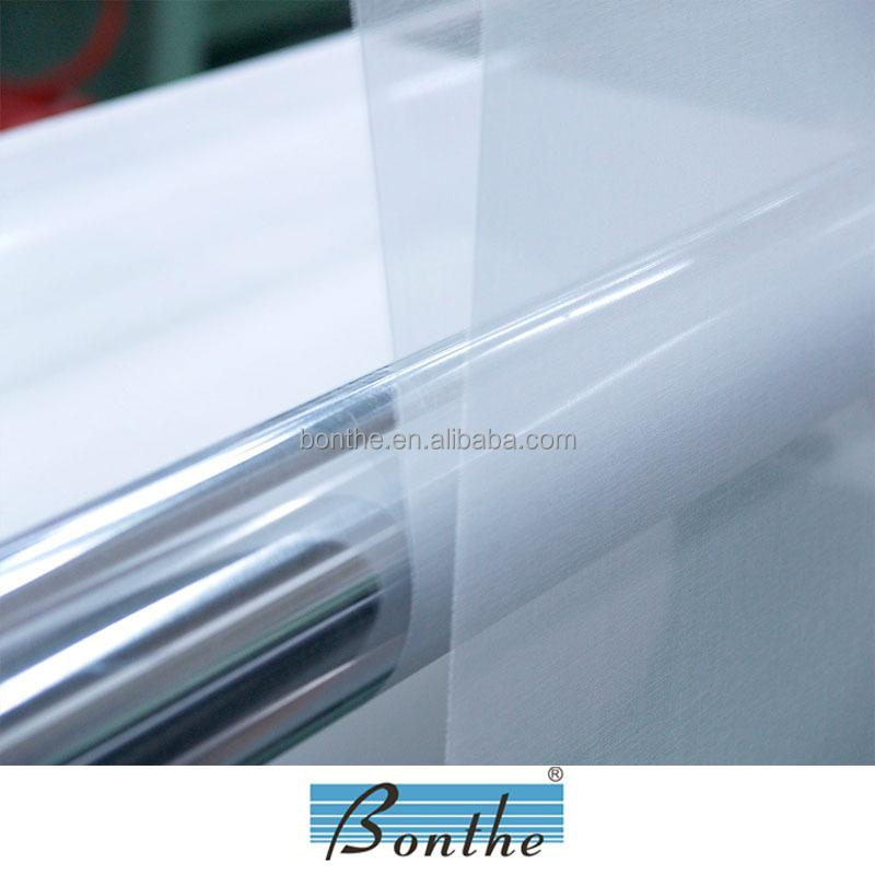 2016 bonthe brand of high density fibre glass fabric for Fiberglass density