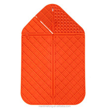 multi combo wash basket folding cutting board mini cutting board board cutting