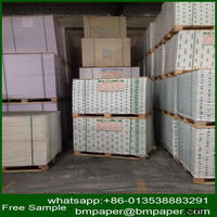 offset printing paper in usa