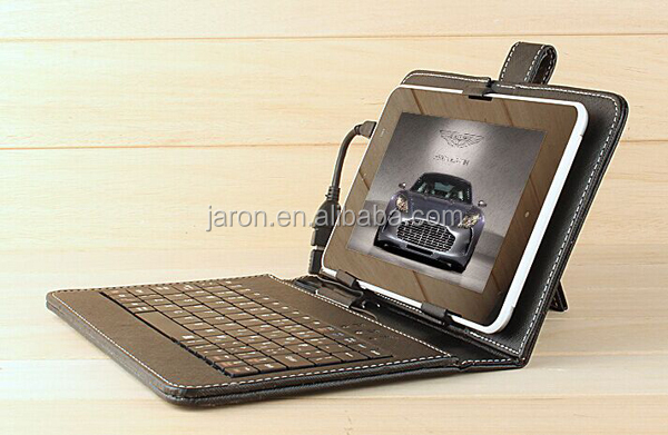 case for onda tablet pc/sex video tablet pc