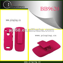 2013 New phone case for blackberry BB9620