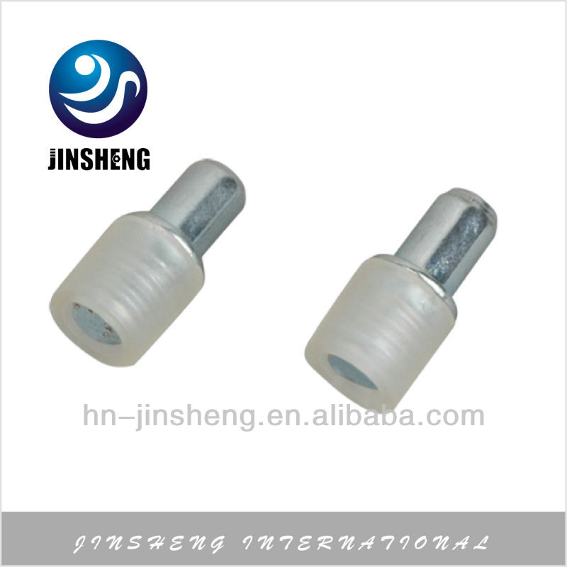 Metal Shelf Support Pins - Buy Plastic Shelf Support Pins,Furniture Cabinet  Glass Shelf Support,Furniture Connecting Screws Product on Alibaba.com - Metal Shelf Support Pins - Buy Plastic Shelf Support Pins