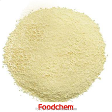 Best Price For Dehydrated White Onion Powder