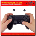 Black High Quality For PS4 Protective Controller Shell For Playstation 4
