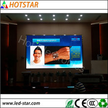 Customized Full Color LED Display Software Download