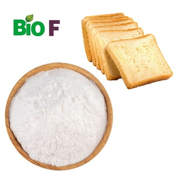 Food Additive Cheap Price Natural Sorbic Acid
