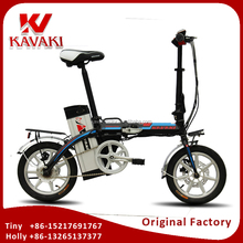 14 inch Suspension Double Disc Brake 48V10AH Lithium Two Wheels Electric E Moto Bike Cycle