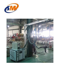 15KW Hand Held Portable induction heating equipment