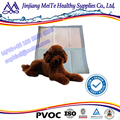 Puppy training ped made in China Pets pee training pad incontience pet pad pets disposable ped bed mats