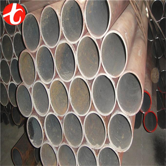 T9 Alloy Steel Pipe ASTM STANDARD