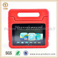 Custom Kids Anti Shock Protective Foam Case for Huawei S7 Tablet