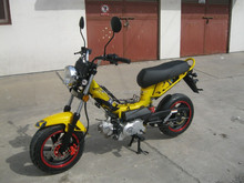 EEC 50cc moped new cheap